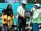 Primera versión campaña de reciclaje electrónico en la comuna