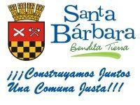 PROGRAMA CATASTRO COMUNAL DE CULTURA Y ÁREAS ARTÍSTICAS OFICINA DE CULTURA MUNICIPAL